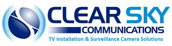 Columbus Security Cameras & CCTV Surveillance Installers